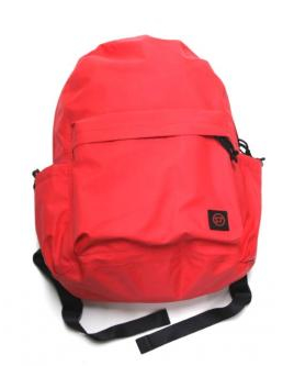 Breathable Daypack