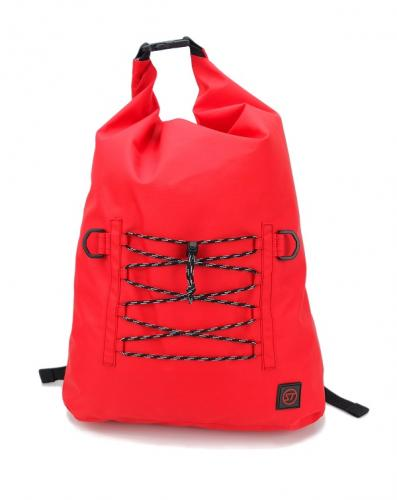 Breathable Dry Ruck