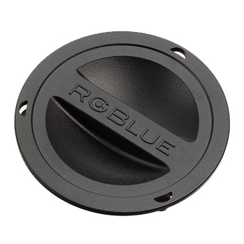 RGB-CAP1