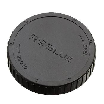 RGB-CAP2