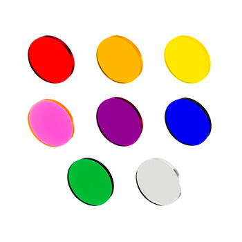 RGB-CFS1