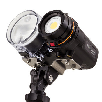 RGB-YSM1