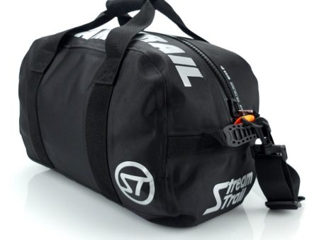 STORMY DUFFLE S