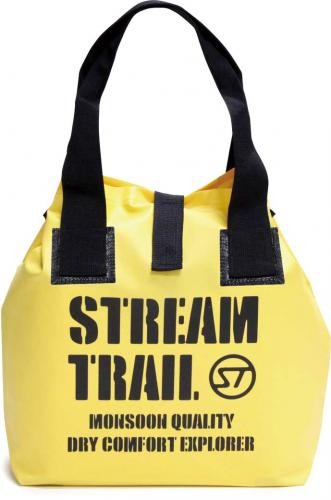 WET TOTE BAG S