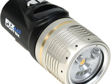 FIX NEO Premium 1500 DX SWR II FS