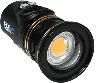 FIX NEO Premium 4030 EF II