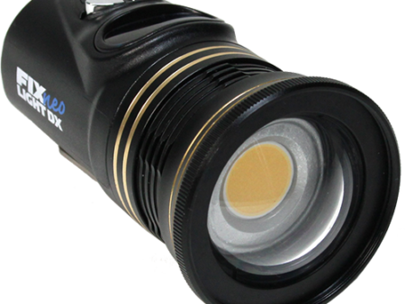 FIX NEO Premium 4030 DX II